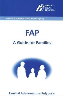 booklet_fap_guide