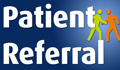 Patient Referral